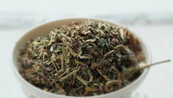 """Траяной чай Целебные Травы (""""Мыс целебных трав"""")"""