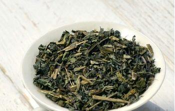 Добавки к чаю Мелисса (Травы)