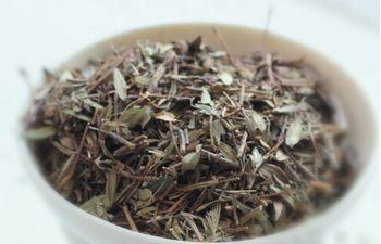 Добавки к чаю Чабрец (Тимьян Травы)