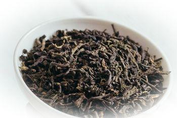 Чай Пуэр Дворцовый Пуэр (шу)  кат С