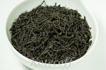 Черный Цейлонский чай  Гордость Цейлона