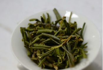Добавка к чаю Саган Дайля