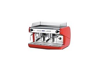 Кофемашина Quality Espresso F3/Е_2GR