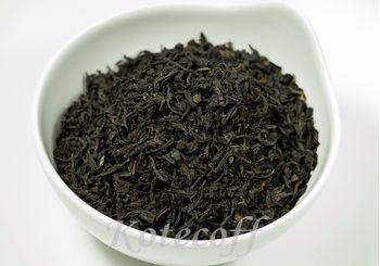 Черный Индийский чай Ассам ОР (Крупнолистовый)