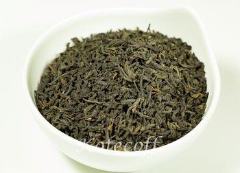 Чай Пуэр Дворцовый Пуэр (шу) 5 лет кат С (рассыпной)