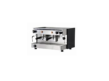 Кофемашина Quality Espresso Futurmat Ottima S2