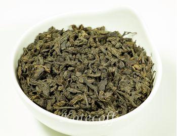 Чай Пуэр Дикий (ШУ) 5 лет кат. С (рассыпной)