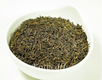 Чай Молочный Пуэр (шу)  (рассыпной)