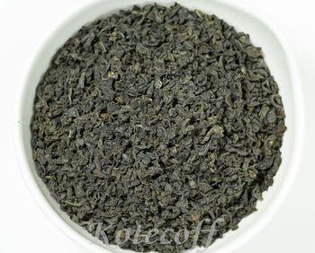 Черный чай Цейлон Pekoe Жемчужина Цейлон (среднелистовый)