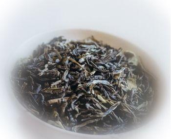 Красный чай  Мао Фэн кат. А
