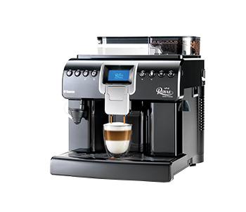 Кофемашина Saeco Royal Gran Crema V2