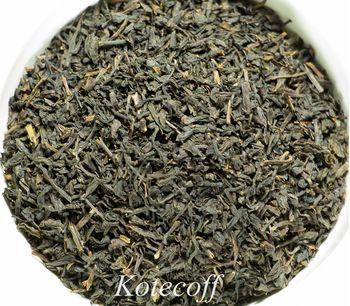 Красный чай Чжэн Шан Сяо Чжун кат. А