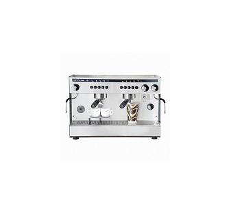 Кофемашина Quality Espresso Futurmat Ottima XL Electronic_2 GR