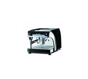 Кофемашина Quality Espresso Ruby