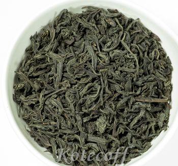 Черный Цейлонский чай  Махараджа ОРА
