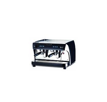 Кофемашина Quality Espresso Ruby Pro 2