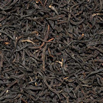 Черный Индийский чай Влюбленный Раджа