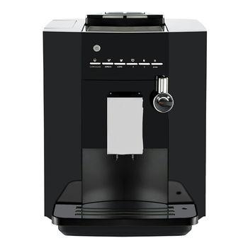 Кофемашина Kaffit  KFT 1604 Nizza