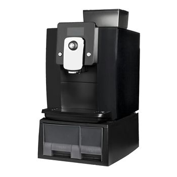 Кофемашина Kaffit  Pro