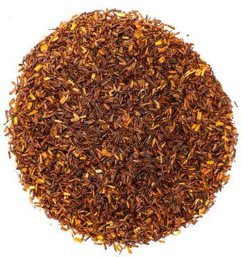 Чай Ройбуш Черничный