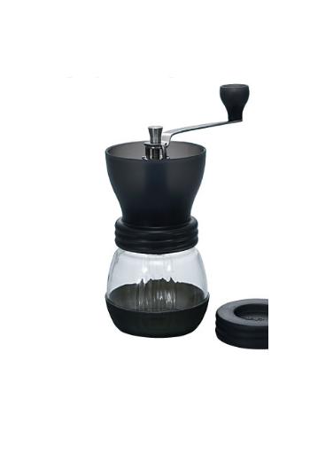 Кофемолка ручная Hario MSCS-2TB Skerton